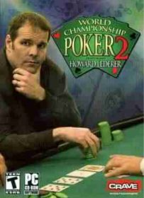 World Poker Championship 2 Pc Torrent