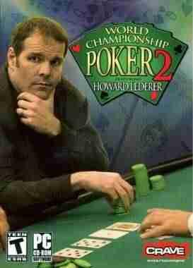 World Poker Championship 2 Pc Torrent