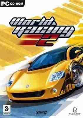 World Racing 2 Pc Torrent