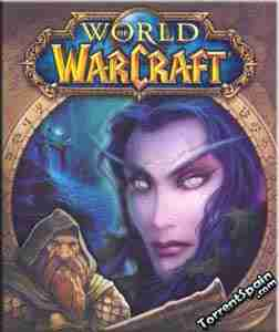 World of Warcraft Parche Pc Torrent