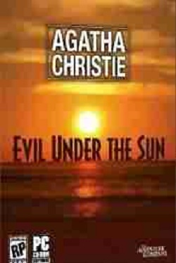 Agatha Christie Evil Under The Sun Pc Torrent