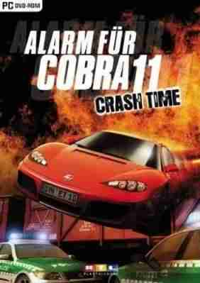 Alarm For Cobra 11 Crash Time Pc Torrent