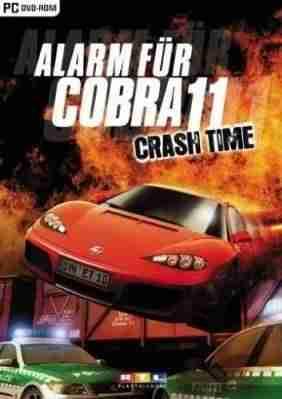 Alarm For Cobra 11 Crash Time Pc Torrent