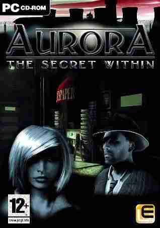 Aurora The Secret Within Pc Torrent