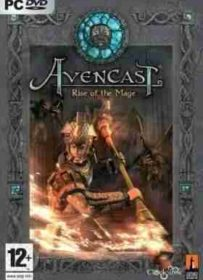 Avencast Rise Of The Mage Pc Torrent