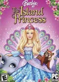 Barbie as the Island Princess Pc Torrent