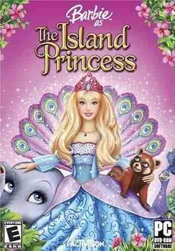 Barbie as the Island Princess Pc Torrent