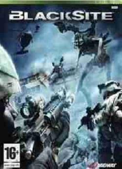 BlackSite Area 51 Pc Torrent