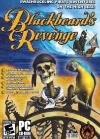 Blackbeards Revenge Pc Torrent