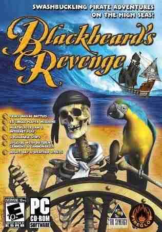 Blackbeards Revenge Pc Torrent