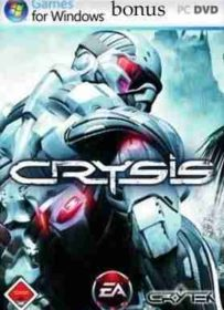Crysis Bonus Pc Torrent