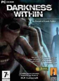 Darkness Within In Pursuit Of Loath Nolder Pc Torrent
