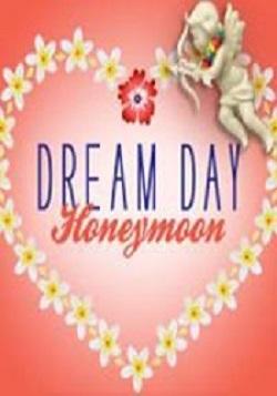 Dream Day Honeymoon Pc Torrent