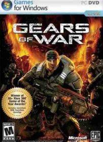 Gears Of War Pc Torrent