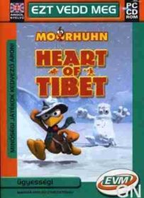 Heart Of Tibet Pc Torrent