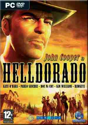 Helldorado Pc Torrent