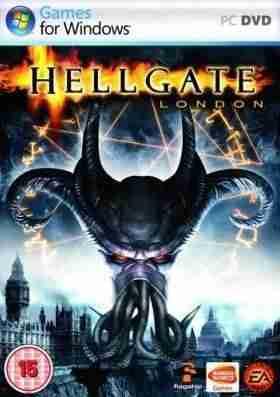 Hellgate London Pc Torrent