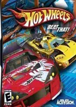 Hot Wheels Beat That Pc Torrent