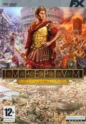 Imperium Civitas II Pc Torrent