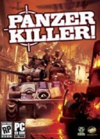Panzer Killer Pc Torrent