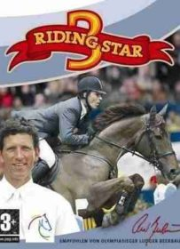 Riding Star 3 Pc Torrent