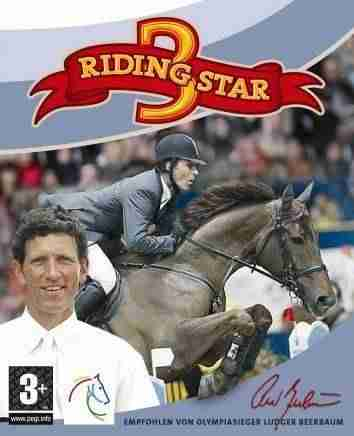 Riding Star 3 Pc Torrent