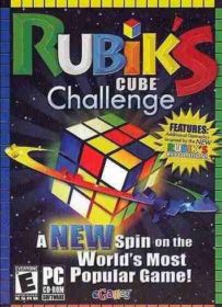 Rubiks Cube Challenge Pc Torrent