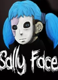 Sally Face Episode 4 Pc Torrent