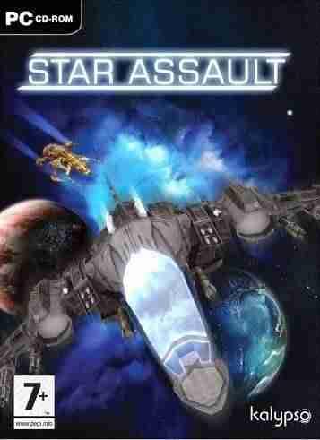 Star Assault Pc Torrent