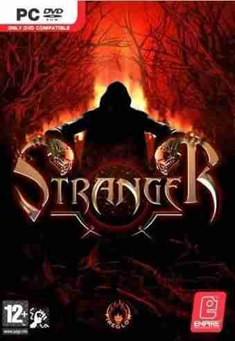 Stranger Pc Torrent