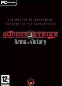 Sudden Strike 3 Pc Torrent