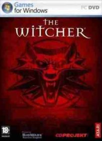 The Witcher Pc Torrent