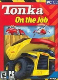 Tonka On The Job Pc Torrent