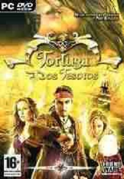 Tortuga Two Treasures Pc Torrent