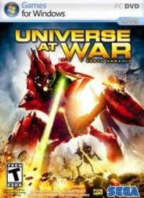 Universe At War Earth Assault Pc Torrent