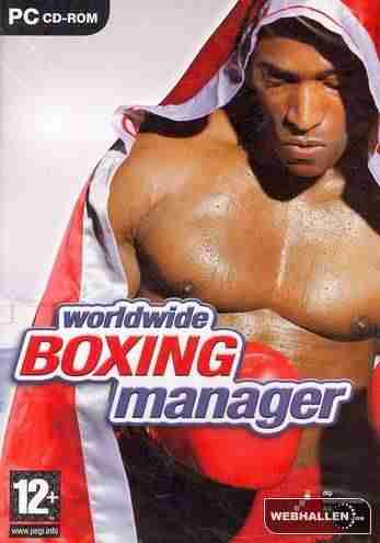 Worldwide Boxing Manager Pc Torrent