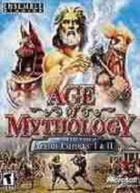 Age Of Mythology Pc Torrent