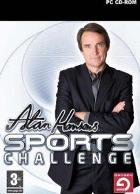Alan Hansens Sports Challenge Pc Torrent