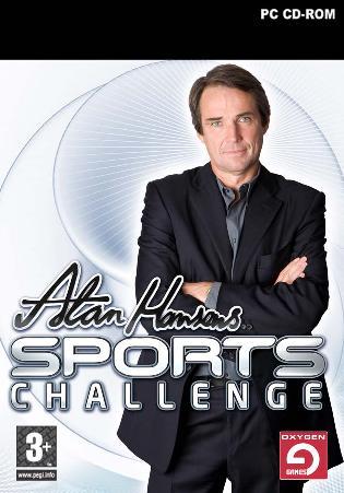 Alan Hansens Sports Challenge Pc Torrent