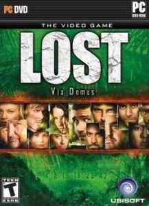 Download Lost Via Domus Pc Torrent