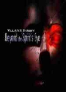 Last Half Of Darkness Beyond The Spirits Eye Pc Torrent