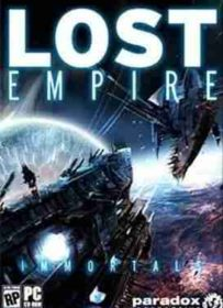 Lost Empire Immortals Pc Torrent
