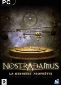 Nostradamus The Last Prophecy Pc Torrent