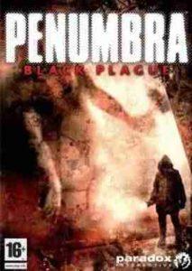 Penumbra Black Plague Pc Torrent