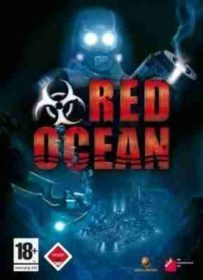 Red Ocean by Torrent