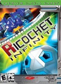 Ricochet Infinity Pc Torrent