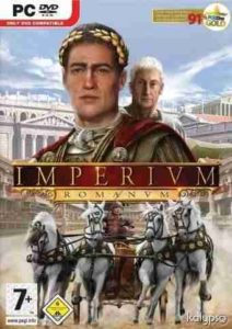 Romanum download Pc Torrent
