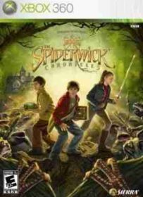 The Spiderwick Chronicles Pc Torrent