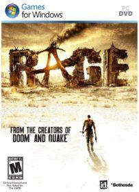 Download Rage Pc Torrent