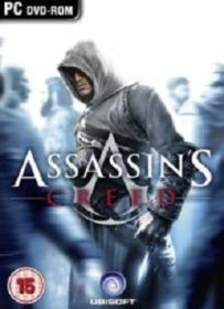 Assassins Creed Pc Torrent